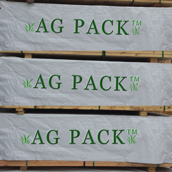Great Northern Lumber AG PAC